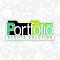 Portfolio Events Solution by Cacai Munoz | Wedding Flowers | Wedding Flowers Shops | Wedding Florists | Kasal.com - The Philippine Wedding Planning Guide
