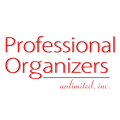 Professional Organizers Unlimited Inc. | Wedding Planning | Wedding Planners | Kasal.com - The Philippine Wedding Planning Guide