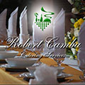 Robert Camba Catering Services | Wedding Catering | Wedding Caterers | Kasal.com - The Philippine Wedding Planning Guide