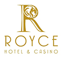 Royce Hotel and Casino | Hotel Wedding | Hotel Wedding Reception Venues | Kasal.com - The Philippine Wedding Planning Guide