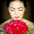 Ruth Tubon - Spence Professional Make up Artist | Bridal Hair & Make-up Salons | Bridal Hair & Make-up Artists | Kasal.com - The Philippine Wedding Planning Guide