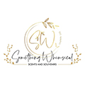 Something Whimsical Scents and Souvenirs | Wedding Souvenirs | Wedding Favors | Wedding Souvenir Makers | Kasal.com - The Philippine Wedding Planning Guide