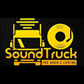 SoundTruck Pro Audio and Lighting | Wedding Lights & Sounds | Wedding Lights & Sounds Providers | Kasal.com - The Philippine Wedding Planning Guide