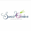 Sweet Onion Catering | Wedding Catering | Wedding Caterers | Kasal.com - The Philippine Wedding Planning Guide
