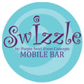 SWIZZLE Mobile Bar | Wedding Wines | Beverage Caterers | Wedding Cocktails, Mobile Bars | Kasal.com - The Philippine Wedding Planning Guide