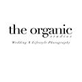 The Organic Studios | Wedding Photos | Wedding Photography | Wedding Photographers | Kasal.com - The Philippine Wedding Planning Guide