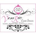 Vonric Event Services | Wedding Planning | Wedding Planners | Kasal.com - The Philippine Wedding Planning Guide