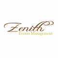 Zenith Events Management | Wedding Planning | Wedding Planners | Kasal.com - The Philippine Wedding Planning Guide