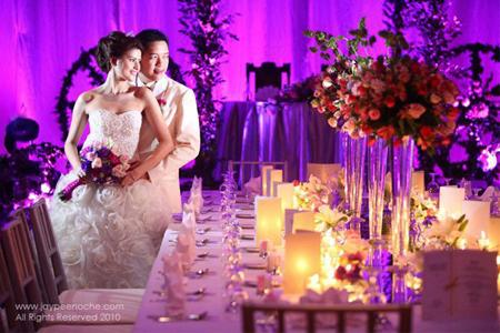 "Why Not Say ""I do"" To A Cebu Wedding?"