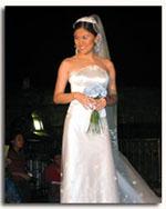 Zandra Lim