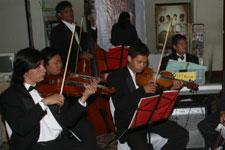 SJT Strings