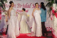 Southern Bridal Fair