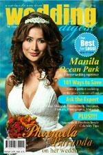 Wedding Digest 5th Edition