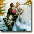 Wedding Photos by Bogs Ignacio