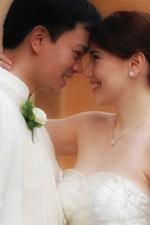 Before I Do Bridal Fair 7th Edition