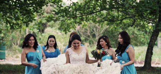 Wedding Photo By Ghe Consolacion Event Film Maker