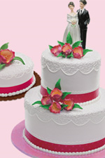 goldilocks wedding cakes philippines affordable deluxe wedding cakes goldilocks bakeshop 14794