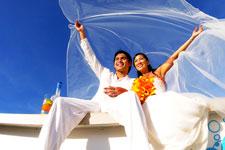 Boracay Wedding by John Mateos Ong - Imagine Nation Photography