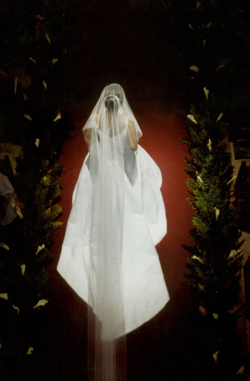 Ariel Javelosa Photography| Metro Manila Wedding Videos | Metro Manila Wedding Videography | Metro Manila Wedding Videographers | Kasal.com - The Philippine Wedding Planning Guide