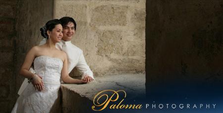 Paloma Photography Inc.| Iloilo Wedding Photos | Iloilo Wedding Photography | Iloilo Wedding Photographers | Kasal.com - The Philippine Wedding Planning Guide
