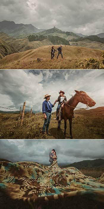 Jed Nasol Films| Davao del Sur Wedding Videos | Davao del Sur Wedding Videography | Davao del Sur Wedding Videographers | Kasal.com - The Philippine Wedding Planning Guide
