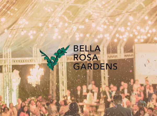 Bella Rosa Gardens| Cavite Garden Wedding | Cavite Garden Wedding Reception Venues | Kasal.com - The Philippine Wedding Planning Guide