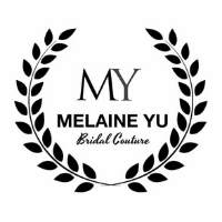 Melaine Yu Couture   Wedding Gowns   Bridal Gowns   Wedding Designers, Couturiers   Kasal.com - The Philippine Wedding Planning Guide