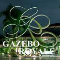 Gazebo Royale | Garden Wedding | Garden Wedding Reception Venues | Kasal.com - The Philippine Wedding Planning Guide