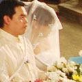 Our Lady of the Abandoned Parish | Wedding Ceremony Venues | Kasal.com - The Philippine Wedding Planning Guide