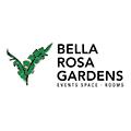 Bella Rosa Gardens | Garden Wedding | Garden Wedding Reception Venues | Kasal.com - The Philippine Wedding Planning Guide