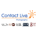 Contact Live Photography | Wedding Souvenirs | Wedding Favors | Wedding Souvenir Makers | Kasal.com - The Philippine Wedding Planning Guide