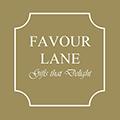 Favour Lane