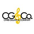 Chris Gulapa and Co.