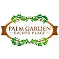Palm Garden Events Place | Garden Wedding | Garden Wedding Reception Venues | Kasal.com - The Philippine Wedding Planning Guide