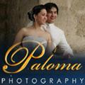 Paloma Photography Inc.   Wedding Photos   Wedding Photography   Wedding Photographers   Kasal.com - The Philippine Wedding Planning Guide