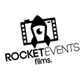 Rocket Events Films | Wedding Photos | Wedding Photography | Wedding Photographers | Kasal.com - The Philippine Wedding Planning Guide