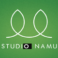 Studio Namu | Wedding Photos | Wedding Photography | Wedding Photographers | Kasal.com - The Philippine Wedding Planning Guide
