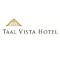 Taal Vista Hotel | Garden Wedding | Garden Wedding Reception Venues | Kasal.com - The Philippine Wedding Planning Guide