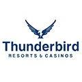 Thunderbird Resorts & Casinos | Beach Wedding | Resort Wedding | Beach Wedding Reception Venues | Resort Wedding Reception Venues | Kasal.com - The Philippine Wedding Planning Guide