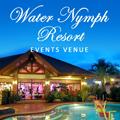 Water Nymph Resort-Events Venue | Garden Wedding | Garden Wedding Reception Venues | Kasal.com - The Philippine Wedding Planning Guide