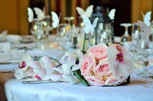 Wedding Reception Script Guide Kasal Com The Essential