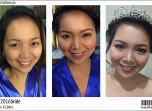 nowellyn pahanel beauty salon