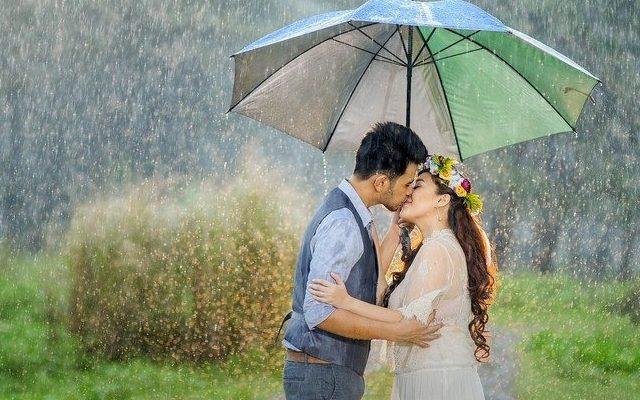 marien and cyril rainy prenup