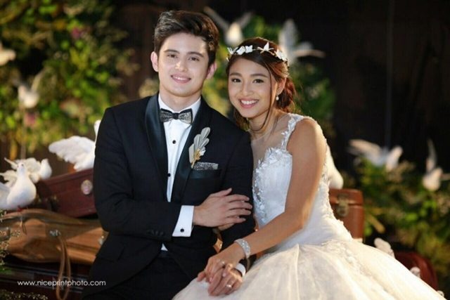 otwol wedding