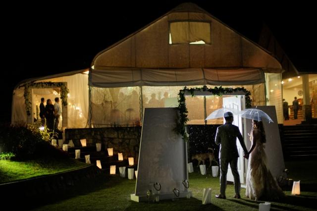 rob mae rustic elegant wedding bukidnon