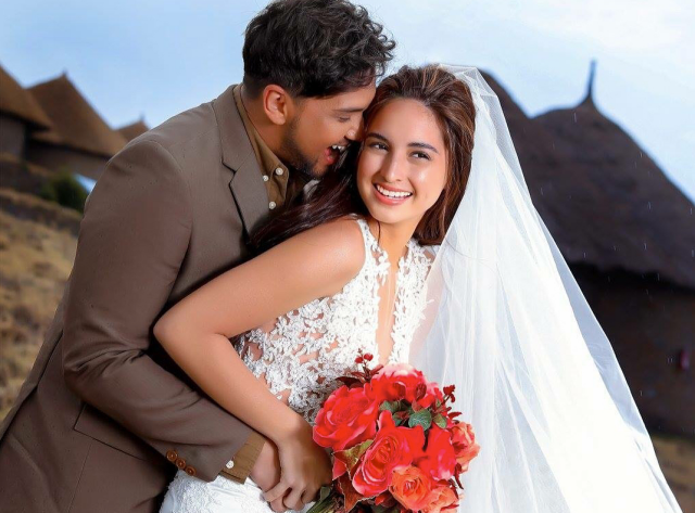 billy coleen pre wedding shoot ethiopia