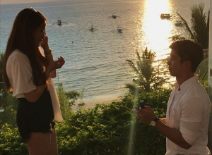 rodjun cruz proposal to diane medina