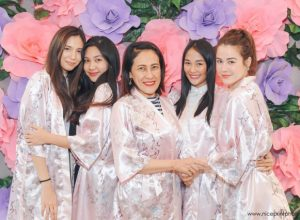 ai ai delas alas bridal shower