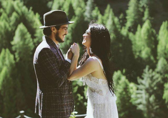 anne erwan wedding photo pat dy