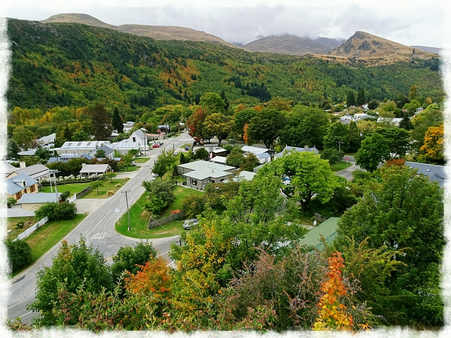 arrowtown pic from hungrybackpack